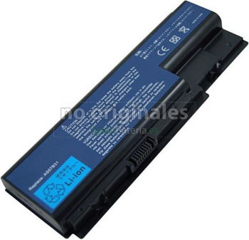 Acer Aspire 5315-2122 Driver Download